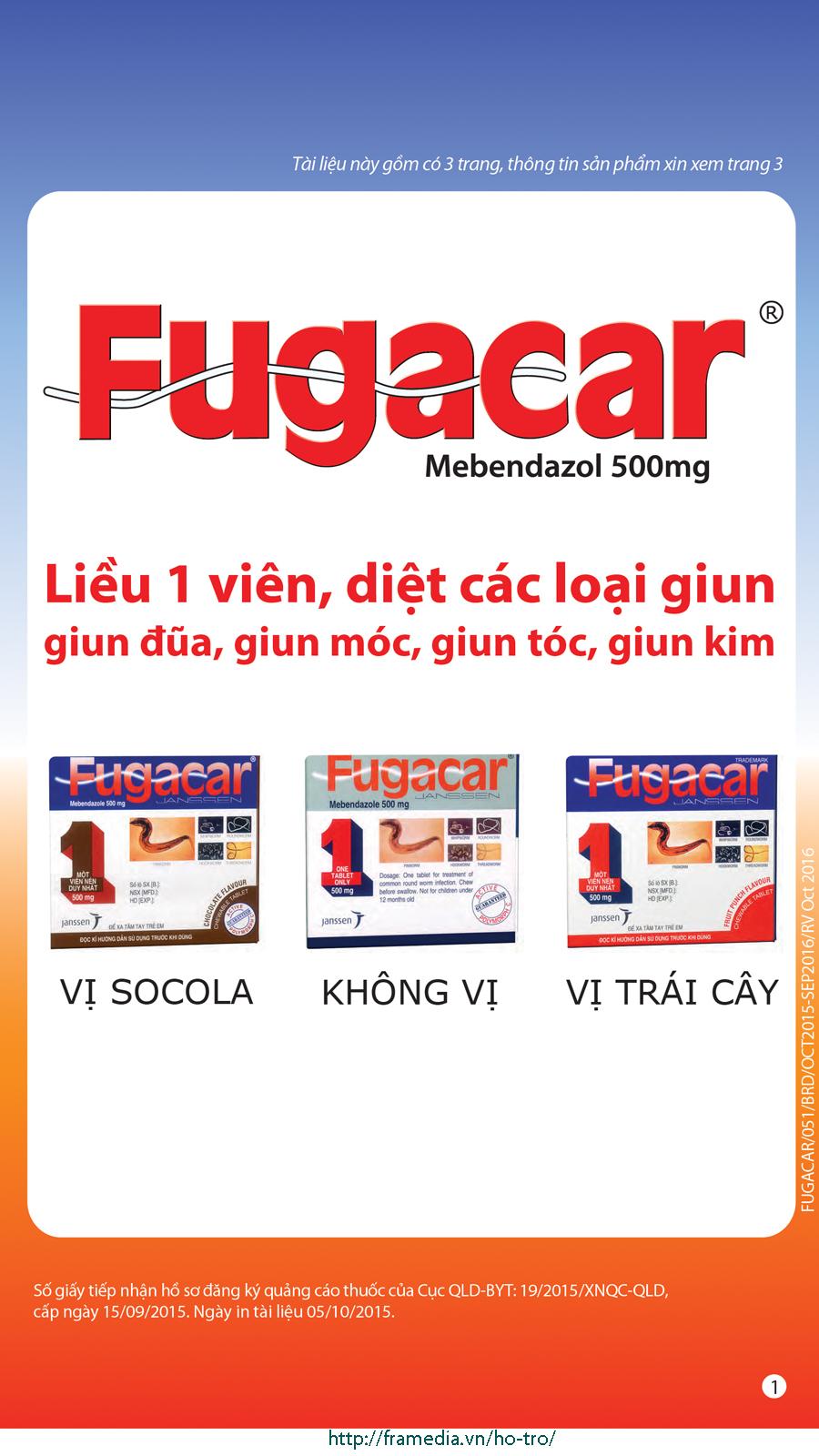 FugacarKV_frame1_270x480