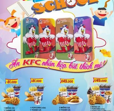 KFC 169 T28